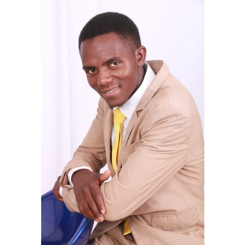 Volume 2 by Mbete Mweene