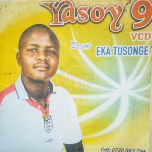Yasoy 9 by Yasoy Kasoro