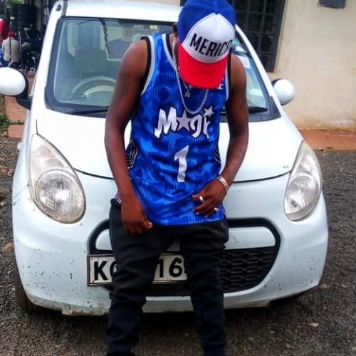 Matisa Bongo 2 by keenda kenda matisa