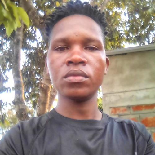Volume 1 by Mwene Ngolwa