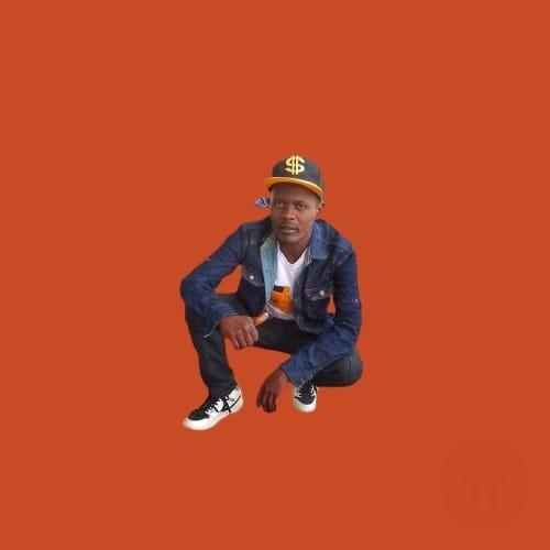 Volume 2 by Kautesi mweene
