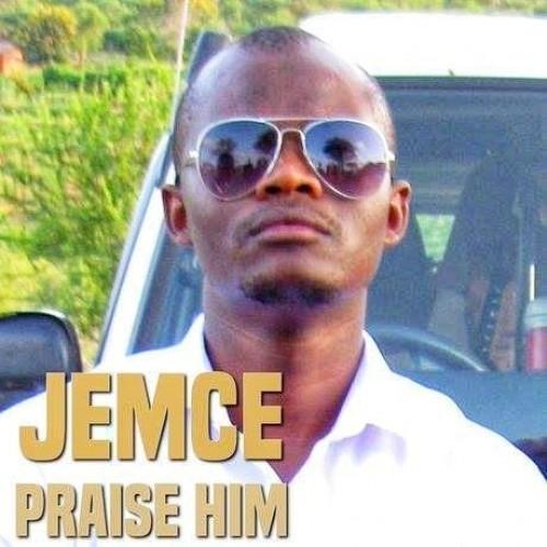 Volume 1 by Jemce