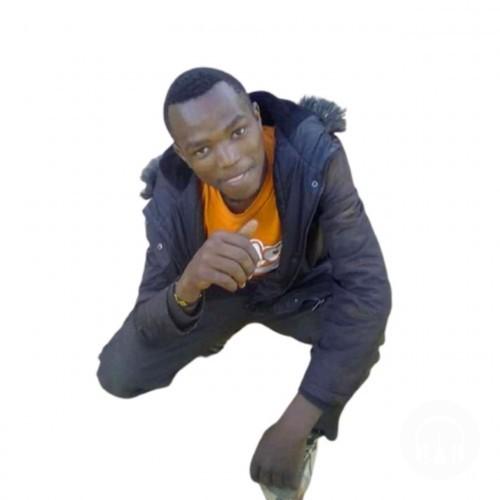 Voluime 1 by Yamuia Mwisho Wa Mini