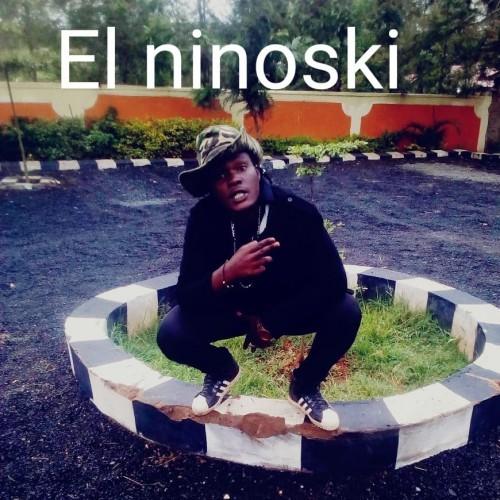 Volume 1 by El ninoski