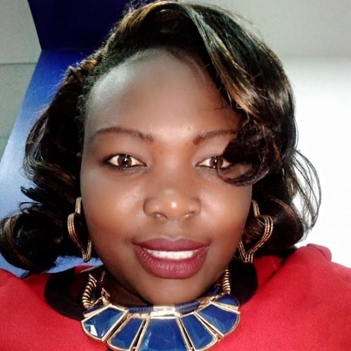 Volume 1 by Dorcas Nzula