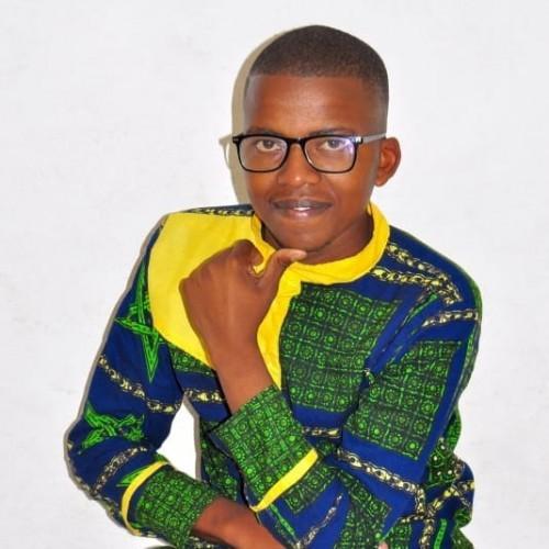 Volume 1 by Ev. Samuel Wambua