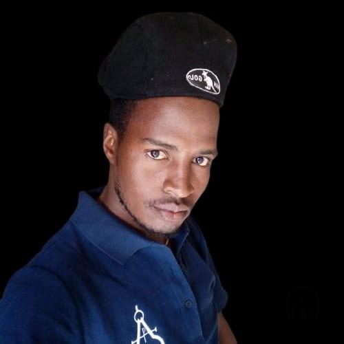 Volume 1 by Kikungu mweene