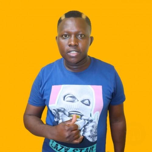 Volume 1 by Kana wembe