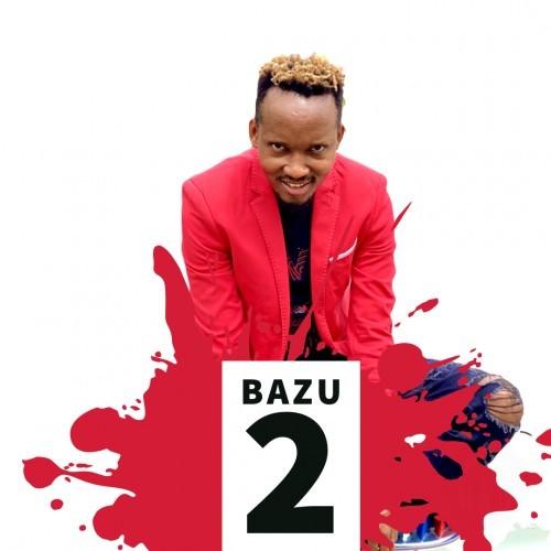 BAZU 2 by Katombi