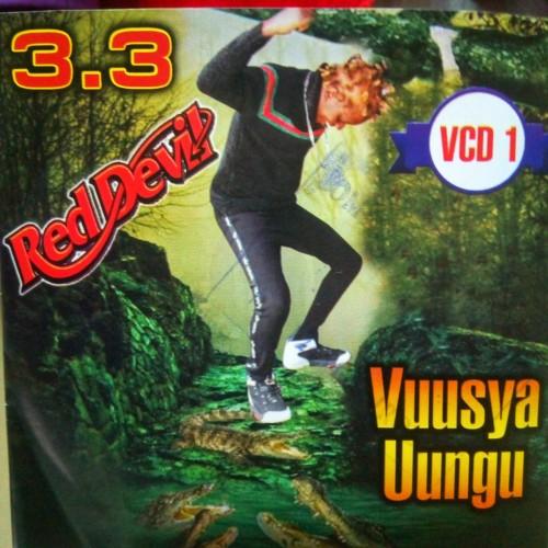 Volume 20 by Vuusya Ungu