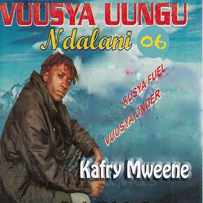 Volume 6 by Vuusya Ungu