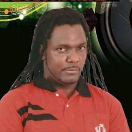 Volume 9 by Kativui Mweene