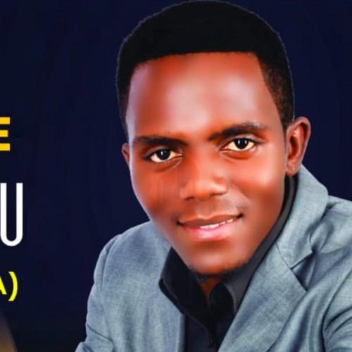 Volume 1 by Mbete Mweene