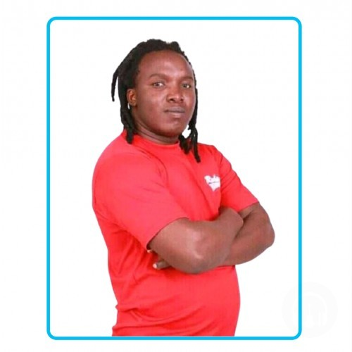 Kimani Special by Ilasi mweene