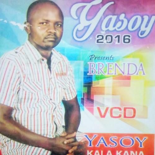 Yasoy 2016 by Yasoy Kasoro