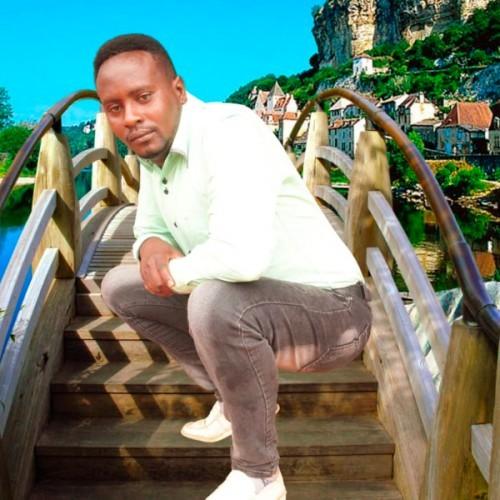 New Release by Malama wa vero