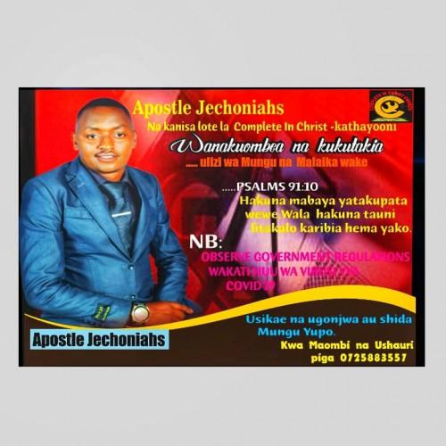 Apurukutu by Jechoniahs