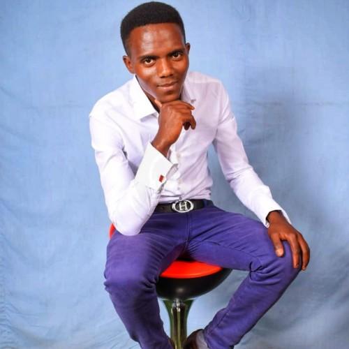 Volume 4 by Mbete Mweene