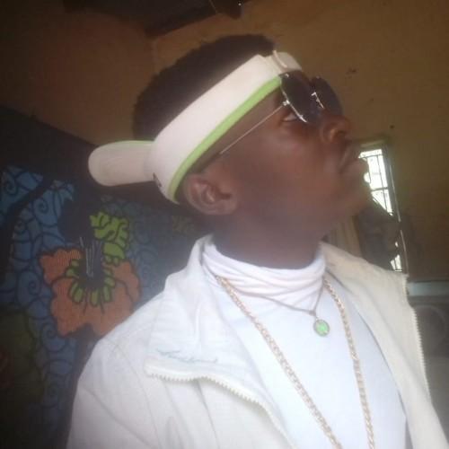 Daddy young (Dickson Musyoka )