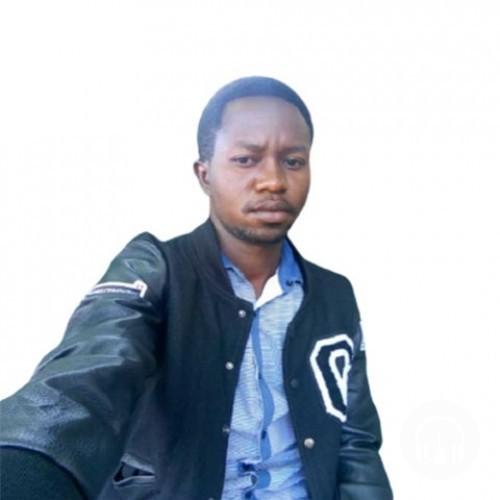 Sumu Mweene(Kyamwiithi Boyz)