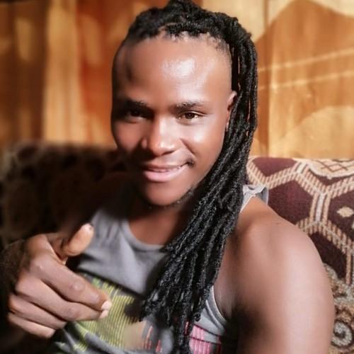 Kathivo Sana(Kongoni Boyz)