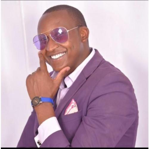 Matthew Mumo Nyamai(Matthew Mumo Nyamai)