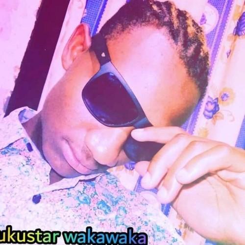 Kithuku Star(Kavutini Boyz Band)