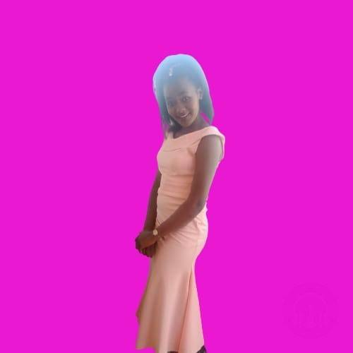 Grace Nzambi(Grace Nzambi)
