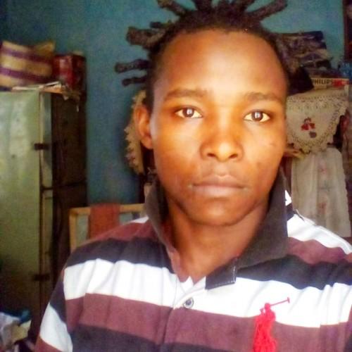 Maplan Modena(ngunga )( Kyambiwa Boyz)