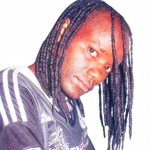 Kitembua Mbaazi(Kaiti Boys Band)