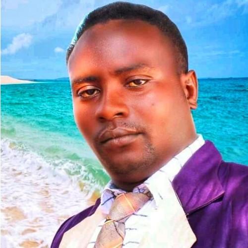 Malama wa vero(Makindu gospel)
