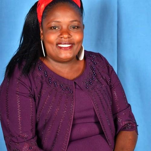 Cynthia Jane(Cynthia Jane)