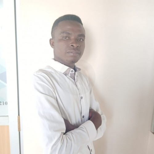 Ngai Wa Mbuka(Ngai Wa Mbuka)
