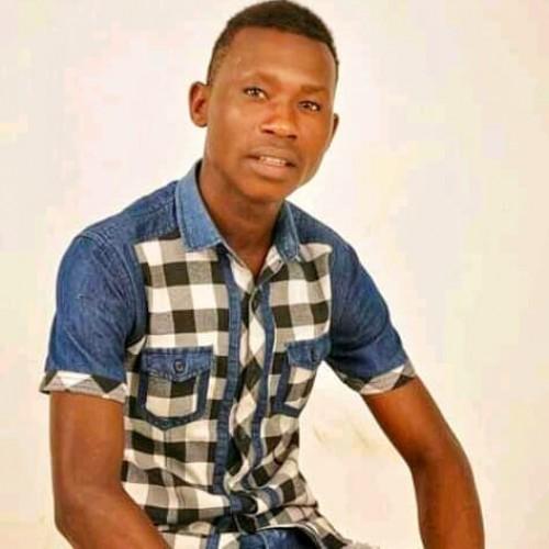 Seba Junior(Mwana Muathime)