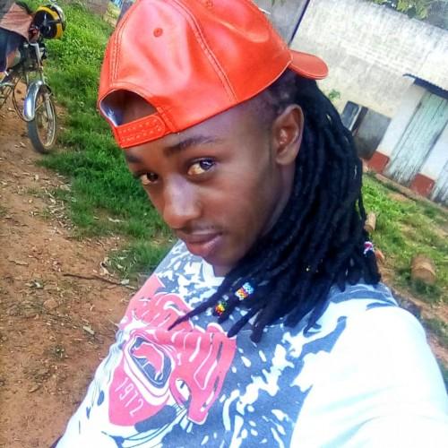 Mbotyo(Ngiluni Laa)