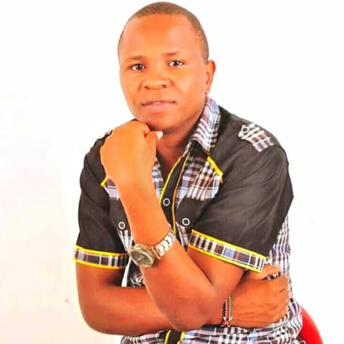 Maurice Wamisengo(Maurice wamisengo)