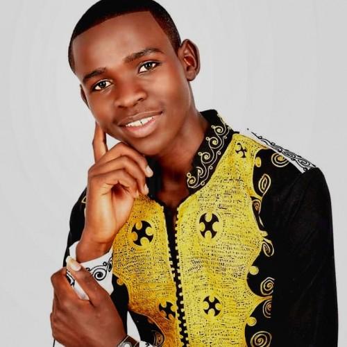 Eric Mkei(ITELEMYA)