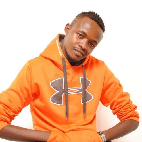 LOSFOU(Kipawa Afrika  Media)
