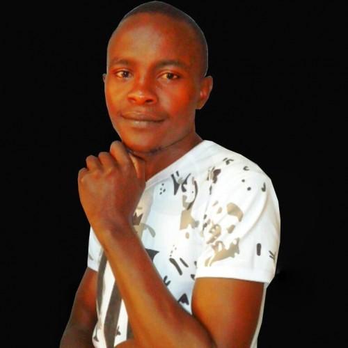 Kastar ka Yesu(Kikombe cha Yesu)