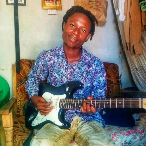Matuva Kitenzika(Kaumoni Sawa )