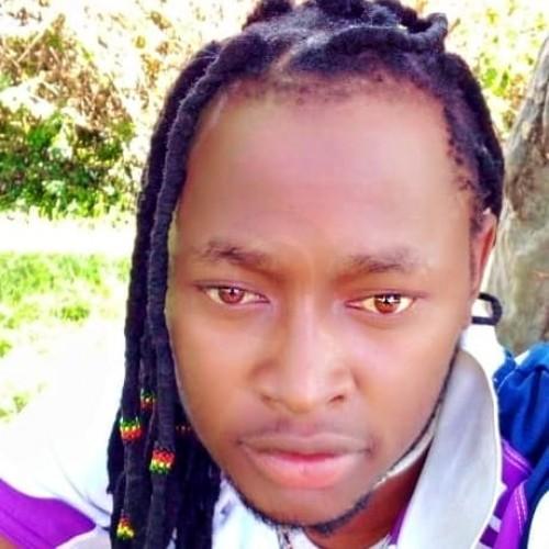 Kiseli Mweene(Kisovo boys band)