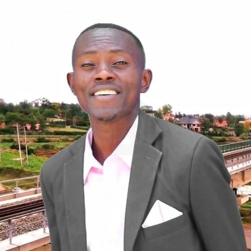 Ezekiel Munywoki(Ezekiel)