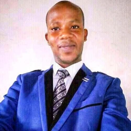 Pastor.PK(Pastor.PK)