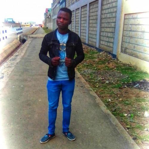 Mweene Cargo(Utini Boys Band)