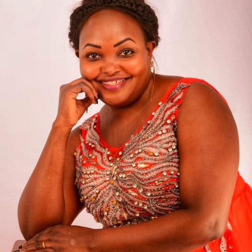 Connie Mumo (Connie Mumo )