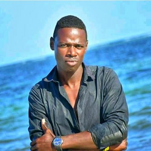 Humble Kenya(Humble Kenya)