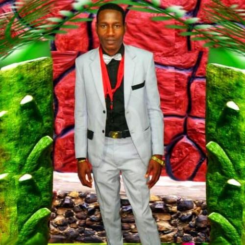 Oggah Shecs Papa (Oggah Shecs music team )
