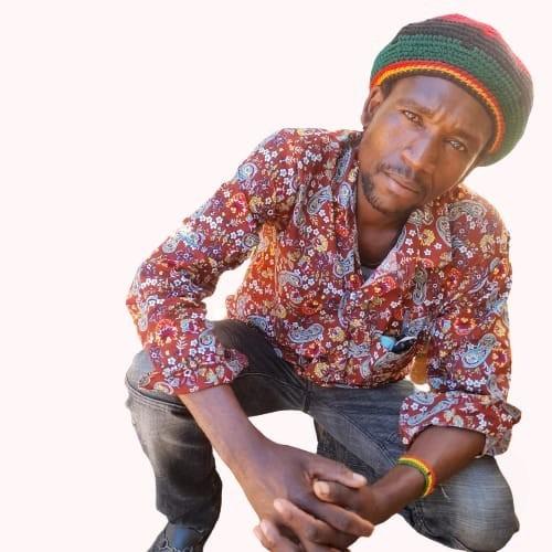 Tina Mbo(Mukuku Boyz)