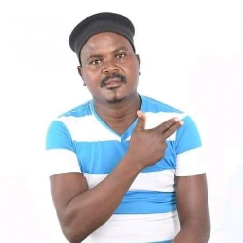 Ikomba selector(Mamba Sizzler)