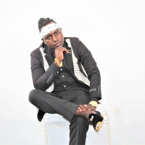Jay Lava (Migwani Boyz )